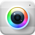 Uber Iris PRO - Photo Filters icon