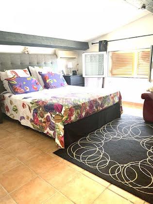 Vente villa 6 pièces 175 m2