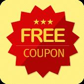 프리쿠폰 - 무료 웹하드 쿠폰