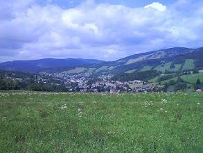 Photo: Horní Rokytnice