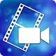PowerDirector - Video Editor App, Best Video Maker APK