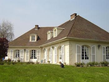 maison à Louveciennes (78)