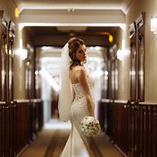 Wedding photographer Fedor Zaycev (FedorZaitsev). Photo of 21.03.2018