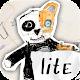 Золотце Lite Android apk