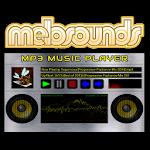 MeloSounds MP3 Music Player 1.1.2
