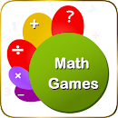 Math Games for Adults file APK Free for PC, smart TV Download