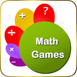 Math Games for Adults Apk Download Free for PC, smart TV