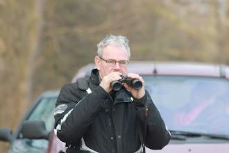 Photo: Heer Antoni loert