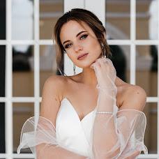Hochzeitsfotograf Anna Snezhko (annasnezhko). Foto vom 09.08.2019