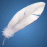 キマイラの羽根