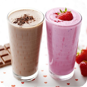 Milkshake Recipes Sarabat 2017