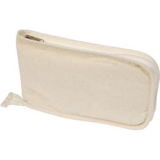 Folding Cotton Shopping Bags