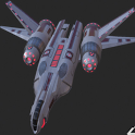 War Space: Free Strategy MMO icon