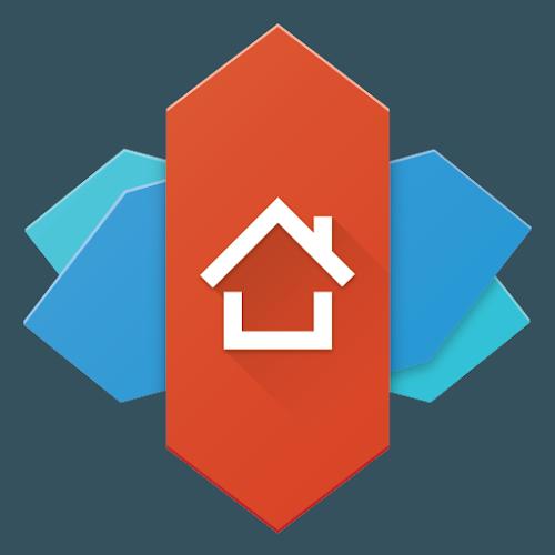 Nova Launcher [Beta] [Prime] 6.2.13mod