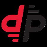 DrivePower