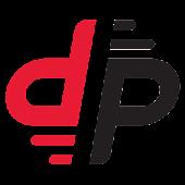 Tải DrivePower APK