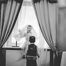 Wedding photographer Ekaterina Osipova (Hedera25). Photo of 08.05.2014
