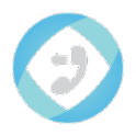 Ouctus VoIP Hybrid Dialer icon