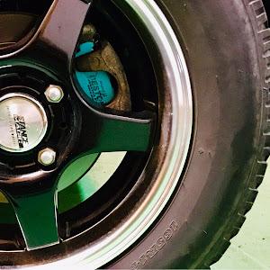 ハスラー MR31S Xターボ 4WD 2014年式のカスタム事例画像 yuuki / 電くまさんの2019年06月05日23:41の投稿