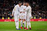 Geen goed nieuws uit Madrid: Ancelotti heeft grote zorgen met Eden Hazard