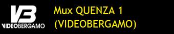 MUX QUENZA 1 (VIDEOBERGAMO)