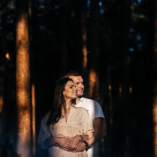 Wedding photographer Martynas Ozolas (ozolas). Photo of 03.06.2018