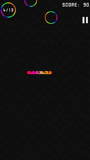 Gravity Rings screenshot 4