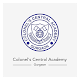 Colonel's Central Academy School, Gurugram Download for PC Windows 10/8/7