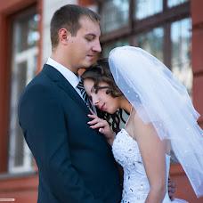 Wedding photographer Mariya Stadnikova (marista). Photo of 21.06.2016