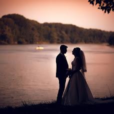 Wedding photographer Olga Kolchina (KolchinaOlga). Photo of 27.03.2017