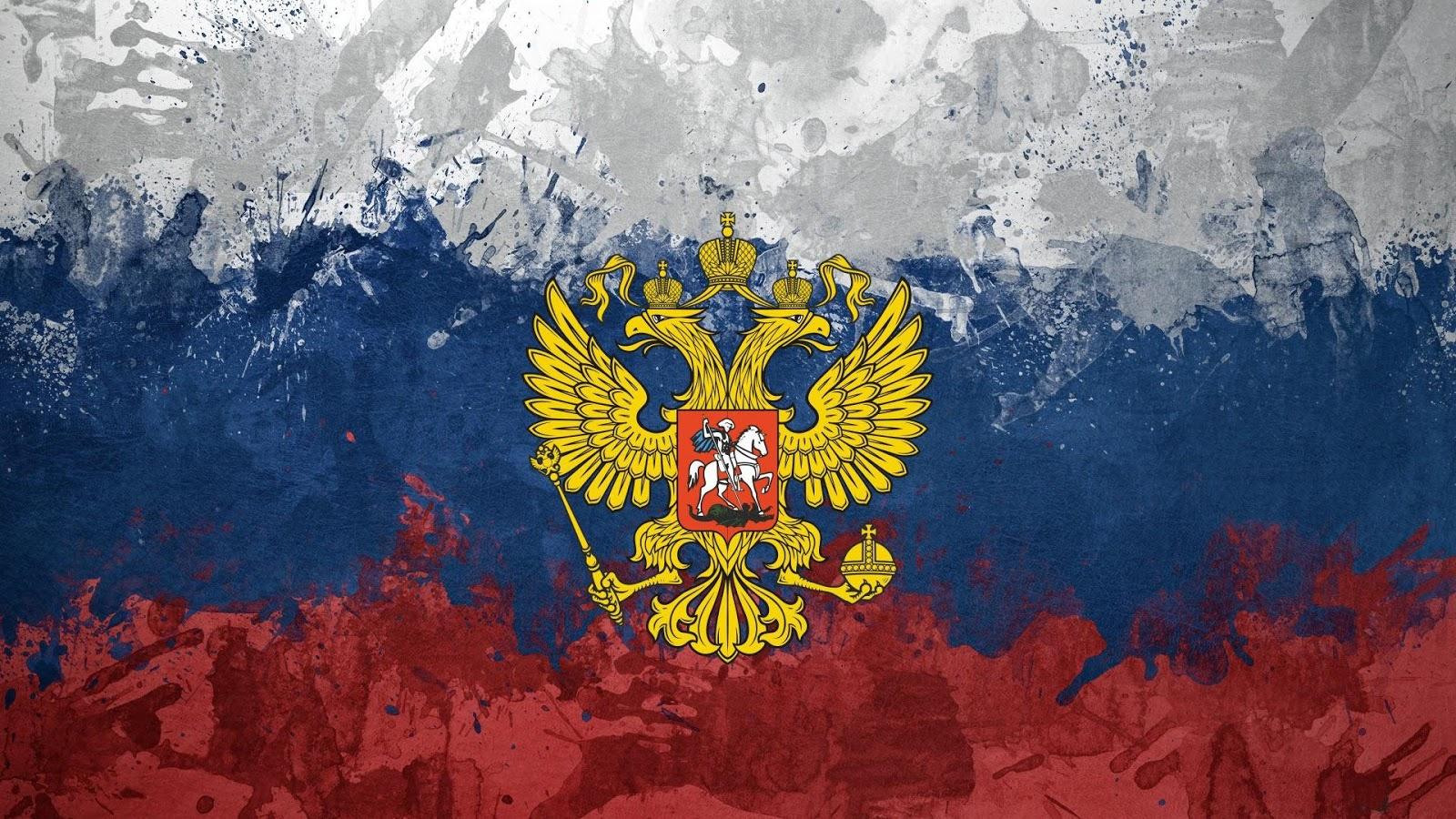 flag of russia android apps on google play