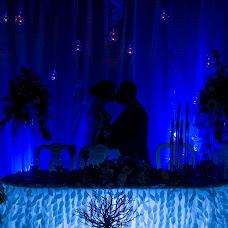 Wedding photographer Gerardo Ayala (gafotografia). Photo of 08.07.2015
