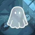 Run away! Ghost! icon