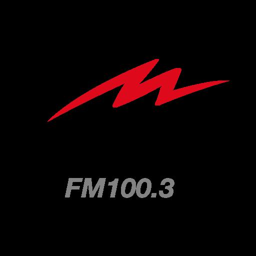 Radio Mitre Bahía 100.3