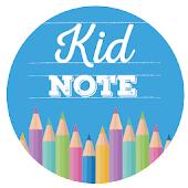 Tải Game Kid Note