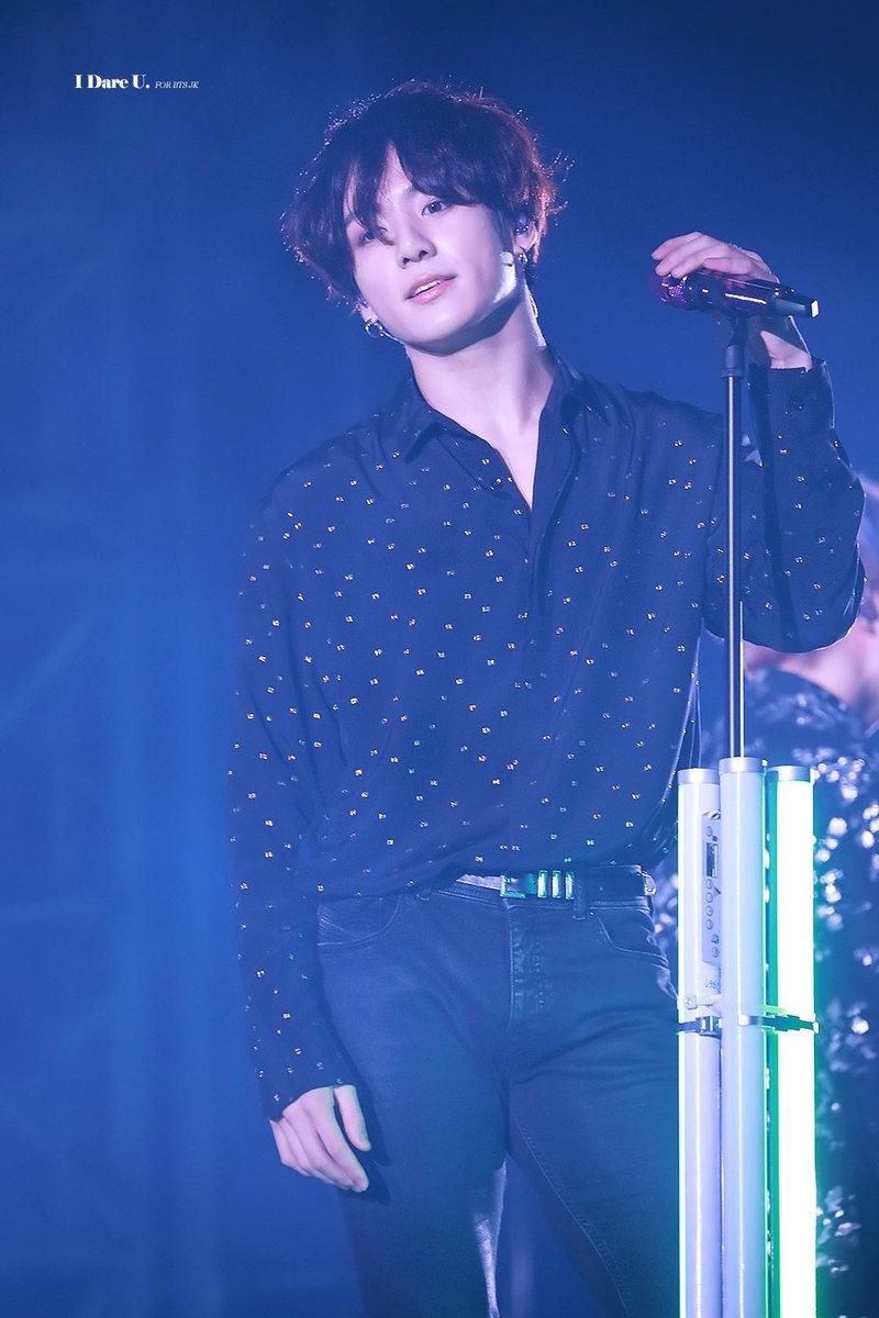 jungkook2