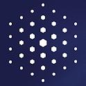 ИНФОТЕХ 2020 icon