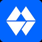 Sparebanken Møre Mobilbank  Icon