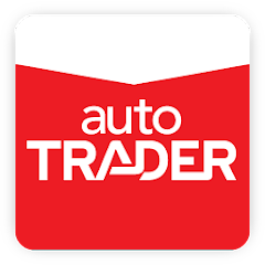 latest version of autoTRADER.ca - Auto Trader