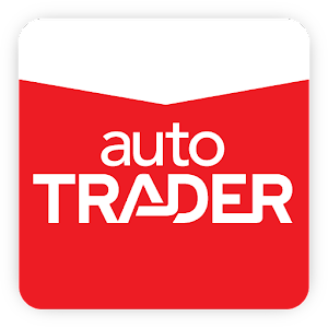 Looking to sell your car on Auto Trader? Find out all you need to know about our packages and prices and let us help you sell your car quickly today. Advertising prices for cars. Standard £ 8 week advert. Up to 20 photos. More photos in search. Priority on mobile. Featured on desktop. up to £1,; over £1,;.