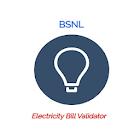 BSNL Bharat Oorja