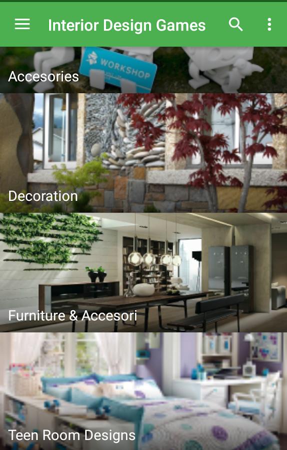 App For Arranging Furniture In A Room Bedroom Designer