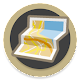 Tarkov Maps apk