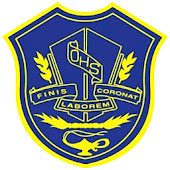 Oromocto High School