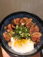稻·麥食堂
