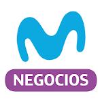Mi Movistar Negocios Argentina 10.8.31