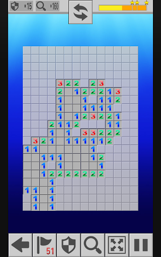 MineSweeper 1.1.8 screenshots 9