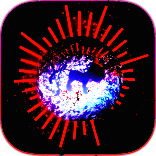 3D spectrum music visualization 2019 - Apps on Google Play