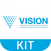 Vision Kit Library