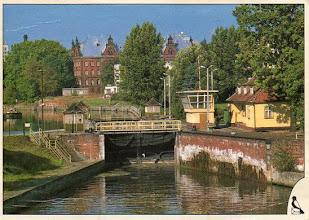 Photo: Bydgoszcz